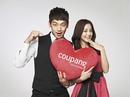 Bi Rain khẳng định tình vẫn mặn nồng với Kim Tae Hee