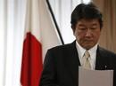 Nhật - Trung nhất trí thúc đẩy hợp tác kinh tế