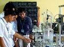 Đào tạo 1.000 công nhân Khu Công nghệ cao TP HCM