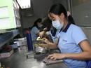 Doanh nghiệp phải công khai kết quả tuyển dụng cho NLĐ