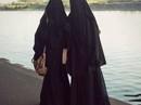 Thiếu nữ người Áo ân hận vì bỏ nhà theo IS