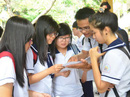 TP HCM: Ngày 15-6 công bố kết quả tốt nghiệp