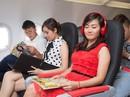 VietJet còn 11.000 vé máy bay giá chỉ từ 9.000 đồng