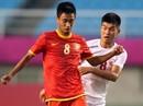 Cơ hội đẹp cho bóng đá Việt
