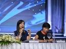 Công bố lịch tuyển sinh Miss World Vietnam