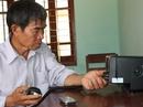 Ngư dân Lý Sơn tố Trung Quốc xây dựng trái phép tại Trường Sa