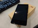 Xiaomi tiếp tục bị phát hiện âm thầm gửi dữ liệu người dùng