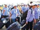 Tăng cường quản lý NLĐ Việt Nam tại Hàn Quốc