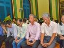 Vụ lừa đảo 120 tỉ tại Agribank Tân Bình: Kẻ bỏ trốn, người bị 20 năm tù