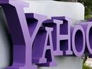 Yahoo đóng cửa văn phòng tại Việt Nam