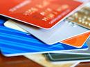 Sáp nhập ngân hàng: Thêm những tình huống bất ngờ