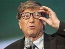 400 người giàu nhất thế giới mất 124 tỉ USD một đêm