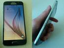 Mua nhầm Galaxy S6 nhái giá cao từ eBay