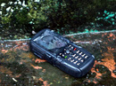 Mắc bẫy điện thoại siêu bền giá 500.000 đồng