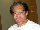 Mỹ thả tù nhân bị biệt giam gần 43 năm