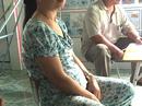 Vụ cháu bé bị chấn thương sọ não ở Cần Thơ: Đình chỉ hoạt động nhóm giữ trẻ