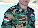 Không rút khỏi Iraq, quân đội Thổ Nhĩ Kỳ bị IS nã rốc-két