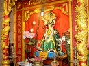 Những giai thoại, truyền thuyết trên đảo ngọc Phú Quốc