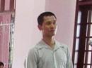 5 năm tù cho gã chồng đốt vợ vì bị từ chối ngủ chung