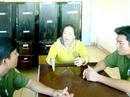 """Chuyện kể của cặp vợ chồng """"có 1 không 2"""" ở Đồng Nai"""