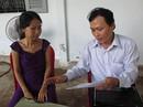 Vụ bị cắt nhầm thận ở Cần Thơ: Bệnh nhân tiếp tục kêu cứu