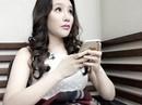 Hồ Quỳnh Hương tìm cô bé bán kẹo kéo hát hay