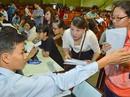 Nhìn lại kỳ thi THPT quốc gia 2015