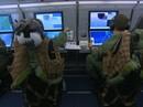 Nhật cảnh báo về ADIZ trên biển Đông