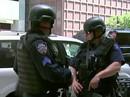 Mỹ thắt chặt an ninh vì lo khủng bố ngày quốc khánh