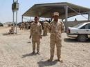 Chia để trị ở Iraq