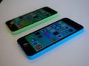 iPhone khóa mạng tăng giá vì bẻ khoá thành công