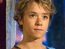 """Các sao phim """"Peter Pan"""" giờ thế nào?"""