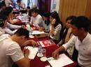 Người Nhật lo việc làm cho người Việt