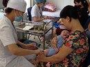 Vắc-xin Việt vươn ra thế giới