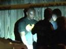 Mỹ: Ba vụ xả súng, 13 người thiệt mạng