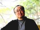 Nghệ sĩ Đặng Thái Sơn làm Chủ tịch danh dự cuộc thi piano quốc tế Hà Nội