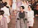 Làng thời trang cạnh tranh khốc liệt