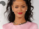 Rihanna kỷ niệm 10 năm ca hát bằng album thứ 8