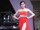 Loạn người mẫu: Cứ chân dài là thành người mẫu