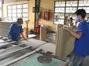 Cải thiện điều kiện làm việc cho người lao động
