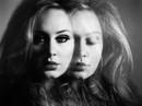 """Grammy 2015 sẽ không có """"25"""" của Adele"""