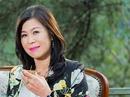 Bắt nghi can đầu độc nữ doanh nhân Hà Linh ở Trung Quốc