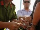 Bắt khẩn cấp cặp chồng Hàn, vợ Việt lừa đảo 300.000 USD