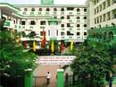Trường ĐH Đông Á xét học bạ lớp 12