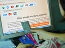 Người Việt vẫn ngại thanh toán qua mạng