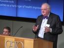 Nobel Kinh tế cho nỗ lực giảm nghèo