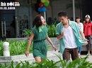 Phim Việt hóa ăn khách bất ngờ