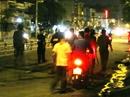 Đội phó CSGT liên quan đến vụ nổ súng bắn chết người