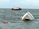 Chìm tàu 9 người chết nhưng cho hưởng án treo là không nghiêm