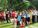 Nhiều hoạt động ý nghĩa nhân ngày Gia đình Việt Nam